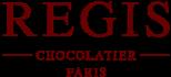 REGIS CHOCOLATERIE