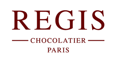 REGIS CHOCOLATERIE